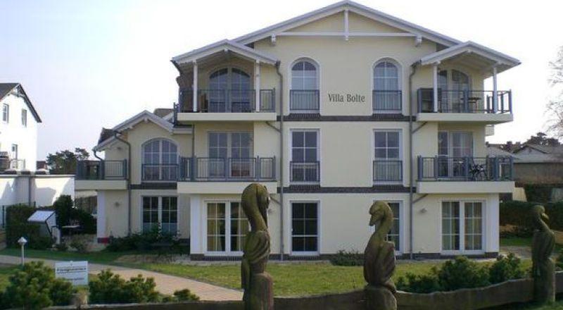 Villa Bolte 19